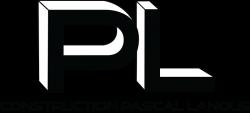 Construction Pascal Lanoue
