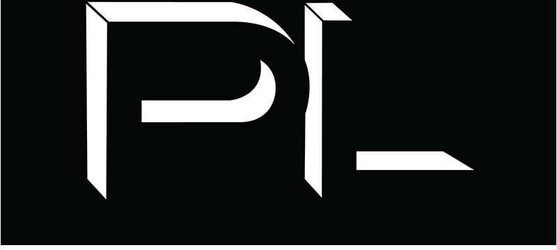 logo-2021-cpl
