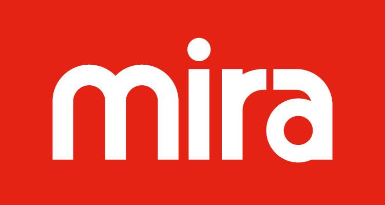 logo-fondation-mira-cpl