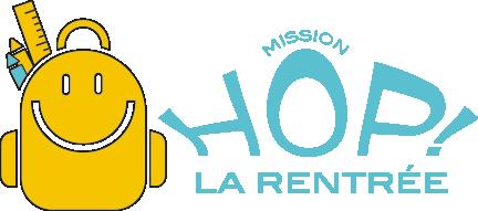 logo-mission-hop.-cpl