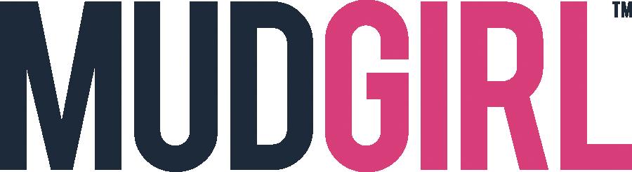 logo-mudgirl-cpl